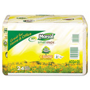 Marcal Marcal Small Steps 100% Premium Recycled Convenience Bundle Bathroom Tissue