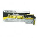 Energizer Energizer Industrial Alkaline Batteries