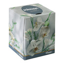 Kimberly-Clark Kimberly-Clark Professional KLEENEX Two-Ply White Facial Tissue - LL391
