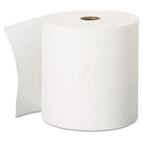 Kimberly-Clark Professional Hard Roll Towels, LL964, Price/CAR