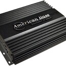 HD1504 American Bass 4CH 600W Max Amplifier