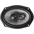 "Speaker 6X9"" 3-Way (Pair) 200Watt American Bass, Carbon Fiber"