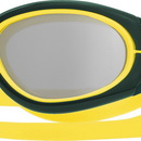 TYR LGSPLORG University of Oregon Special Ops 2.0 Polarized Goggles