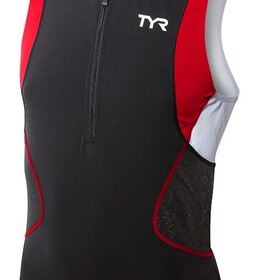 TYR SCMXP6A Men's Competitor Singlet