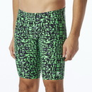 TYR SPET7A Men's Petra All Over Jammer