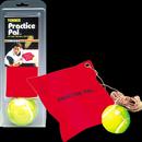 UNIQUE Tennis Practice Pal