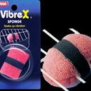 UNIQUE VibreX® Sponge