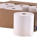 Kimberly Clark KC-11090 Hard Roll Towel 600 Ft. Per Roll