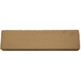 US Stove 891414 1/2 Firebrick, Price/Brick