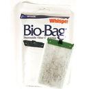 Tetra TE26166 Whisper Bio-Bag Disposable Filter Cartridge, X-Large (1 Pack)