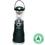 Viatek Mini Hybrid Dynamo Lantern