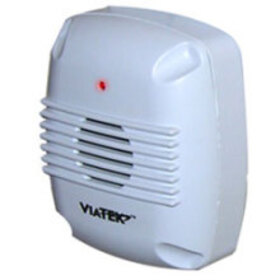 Viatek PR30 Ultrasonic Pest Repeller