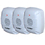 Viatek Ultrasonic Pest Repeller (3 pack)