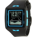 Vestal BRG028 Brig Watch - Black/Blue