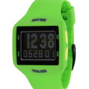 Vestal HLMDP18 Helm Watch - Fluorescent Green/Black/Yellow/Negative
