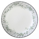 "CORELLE 6018532 Impressions Callaway 10 1/4"" Dinner Plate"