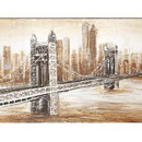 Woodland 53662 Canvas Art 55