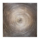 Woodland 55412 Canvas Art 48