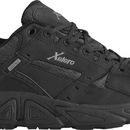 Xelero X78430 Summit-Fall 2014 Black Hiking Shoes