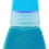 Xstamper 22119 LT.BLUE, Refill Ink, 10ml Bottle
